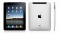 Apple - iPad, Apple - iPad