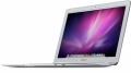 Apple - MacBook Air, Apple - MacBook Air