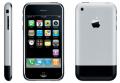 Apple - iPhone, Apple - iPhone